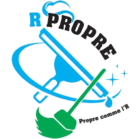 RPropre Entreprise de Nettoyage Mulhouse